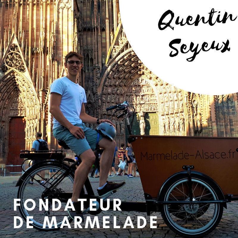 Quentin Seyeux