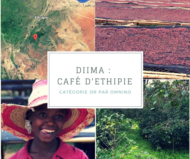 Café Diima