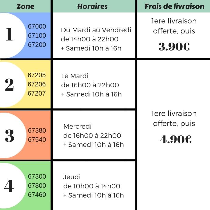 calendrier de livraison.png