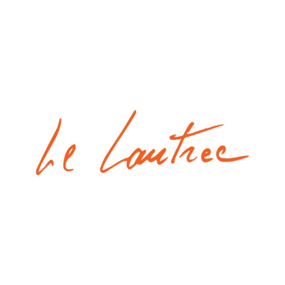 Logo LeLautrec