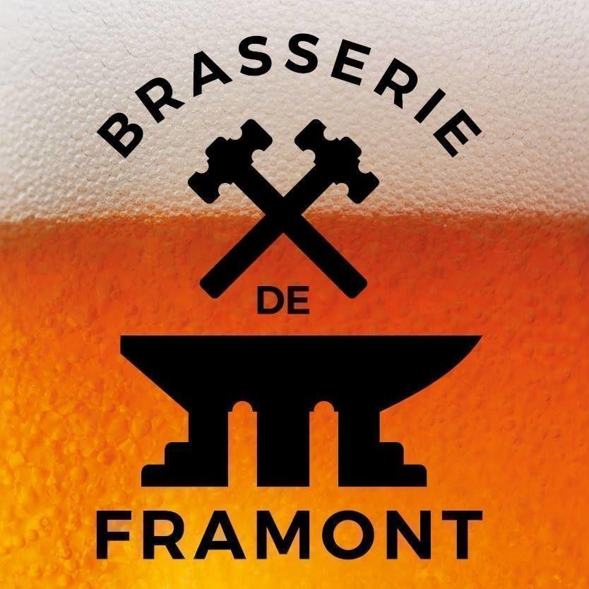 Brasserie de Framont