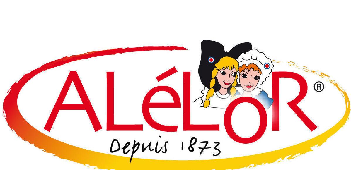 Logo Alélor