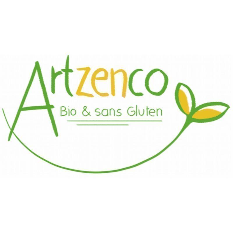 Logo Artenco