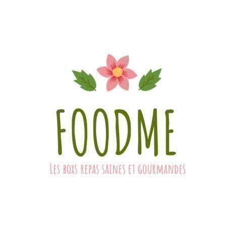 Foodme