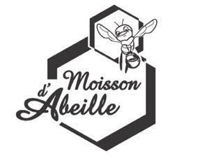 Moisson d'Abeille