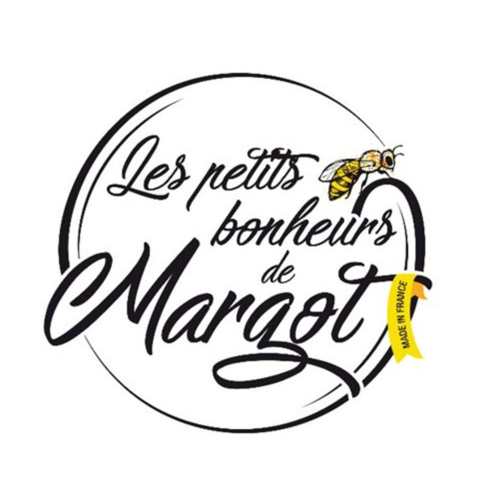 logo-margot