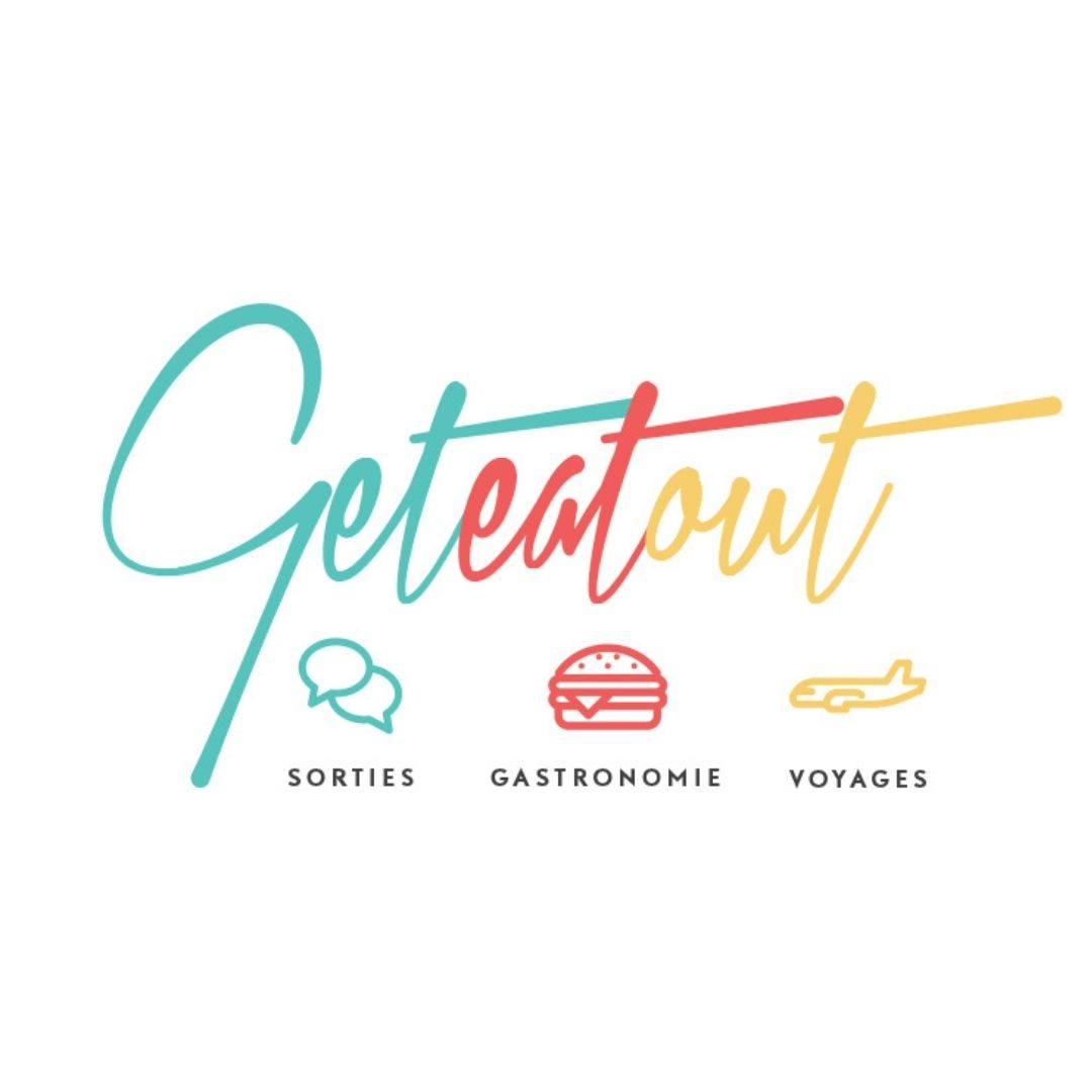 Get Eat Out