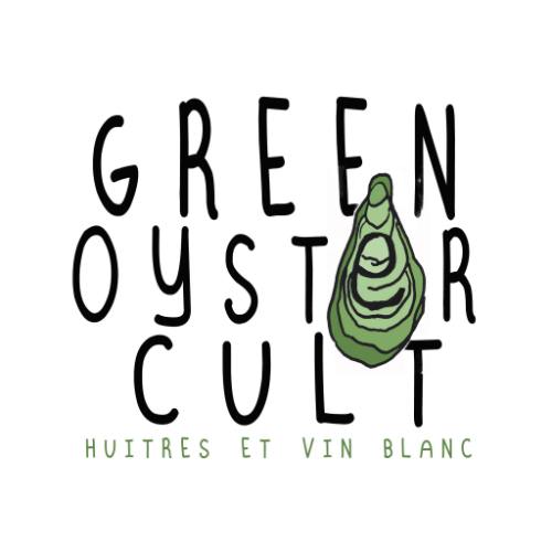 Green Oyster Cult