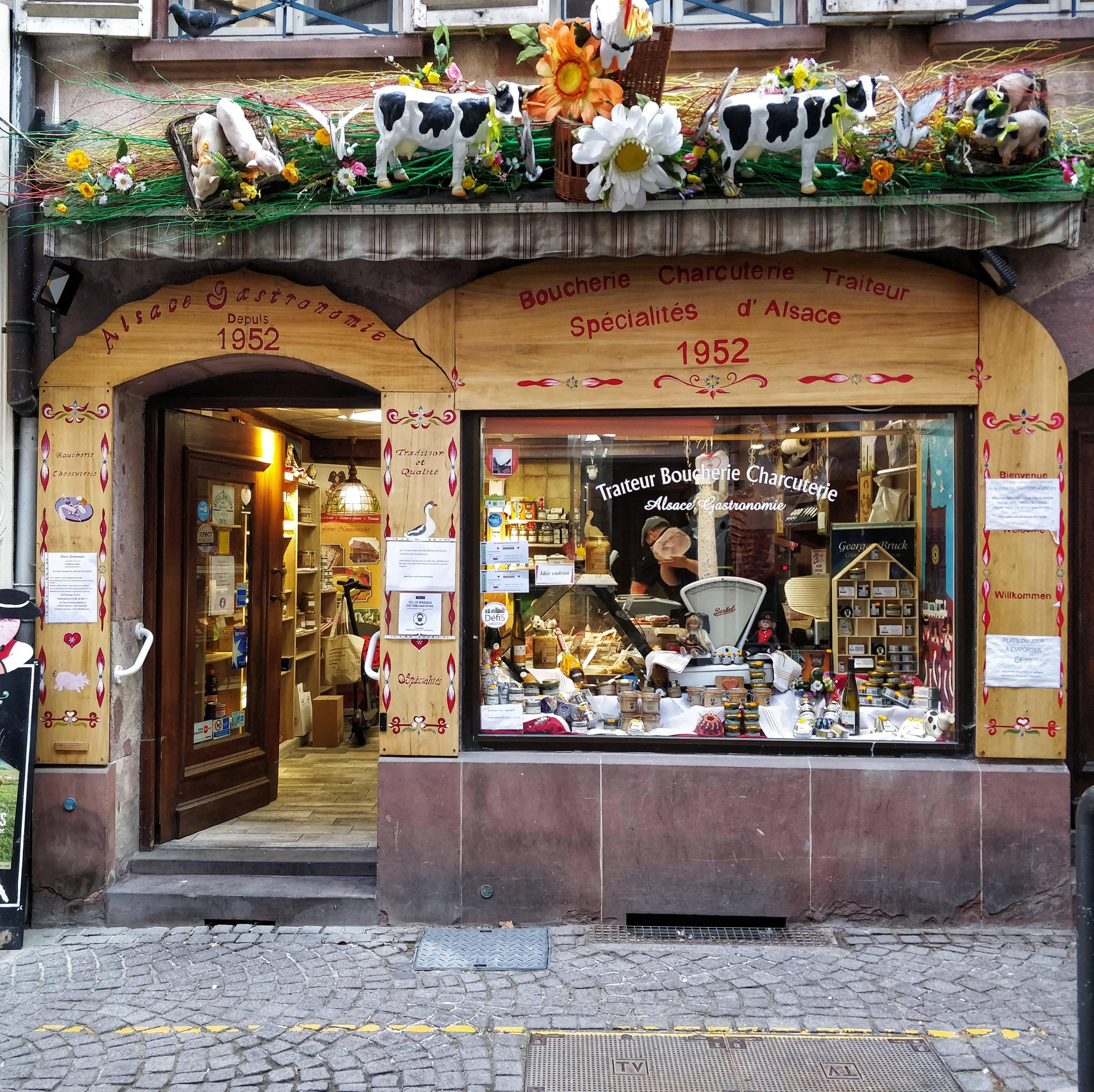 Alsace-gatro-img