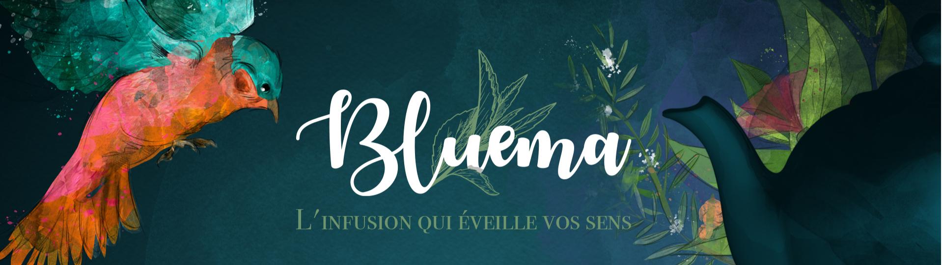 bandeau_bluema