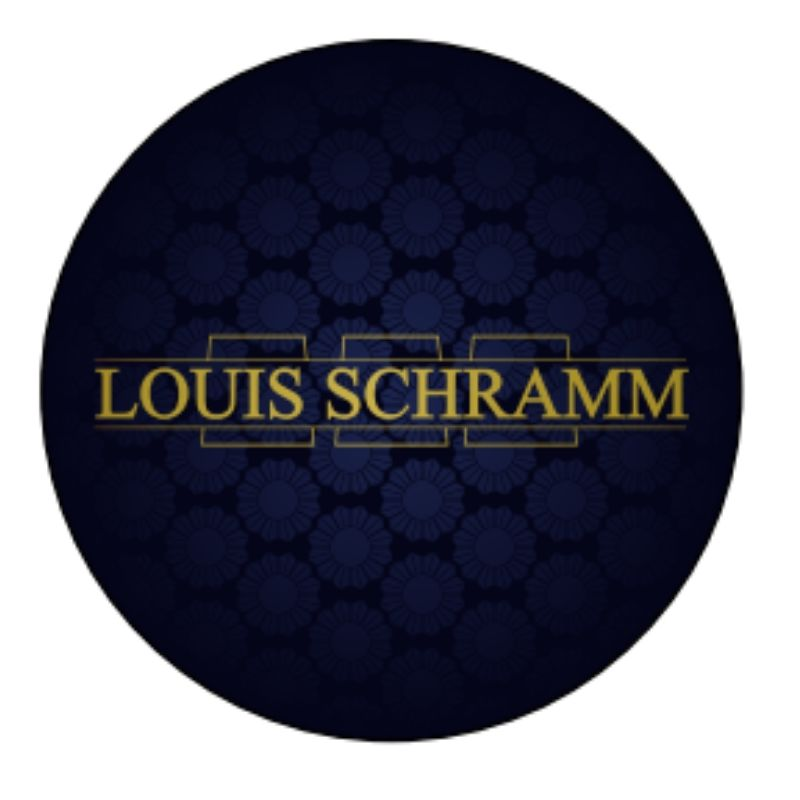 Canelés Louis Schramm