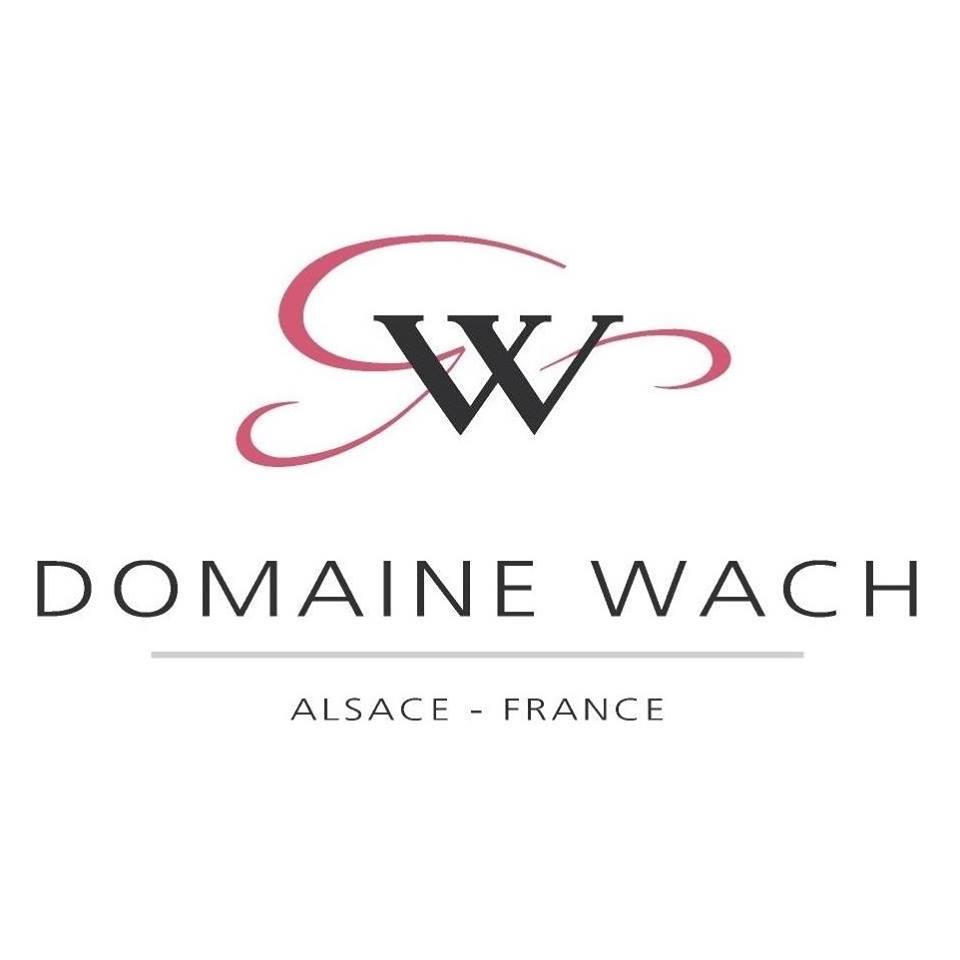 Domaine Wach