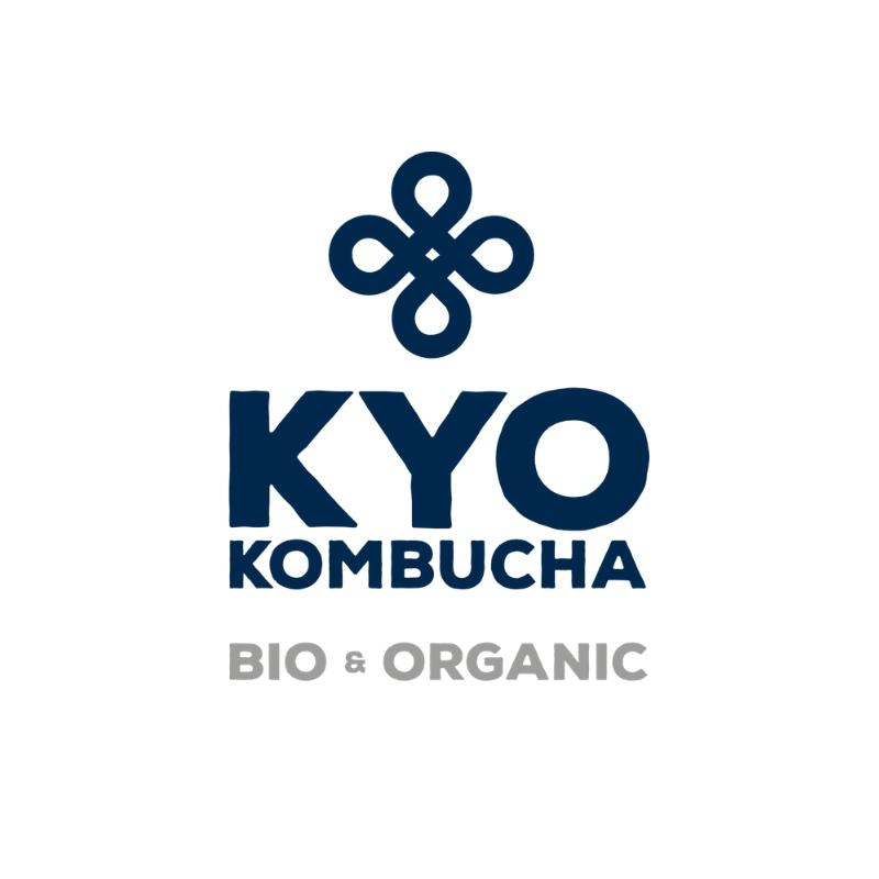 Kyo Kombucha