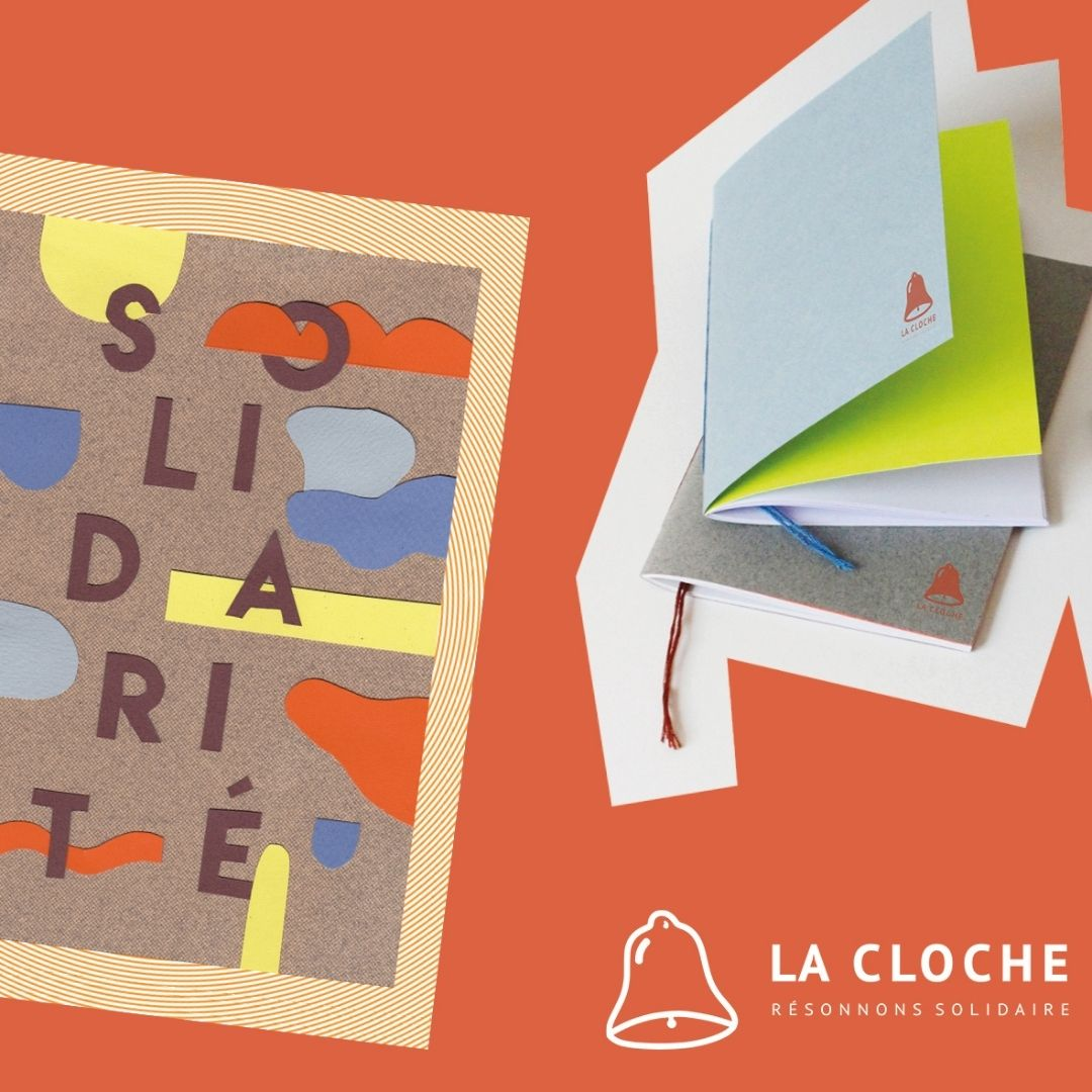 Association La Cloche