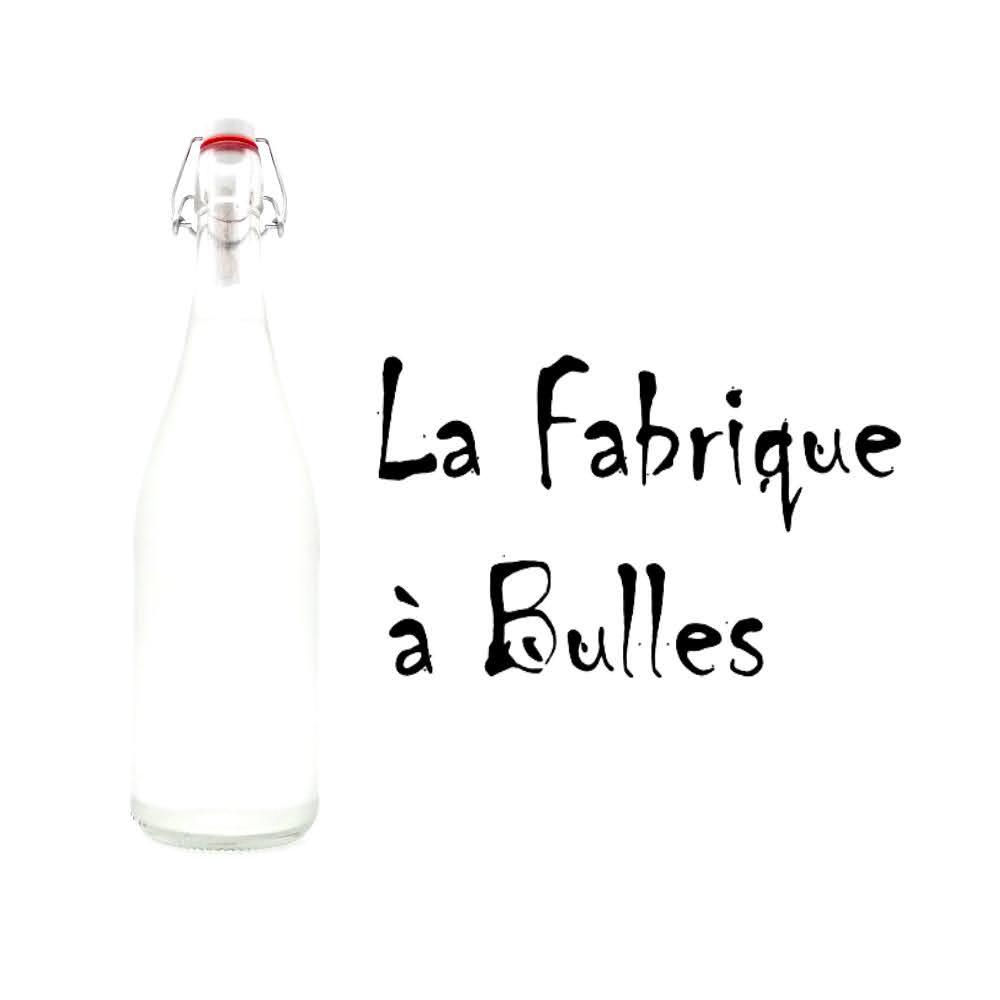 La-fabrique-a-bulles_Logo
