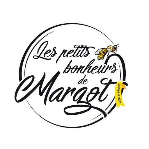 Logo Savonnerie margot