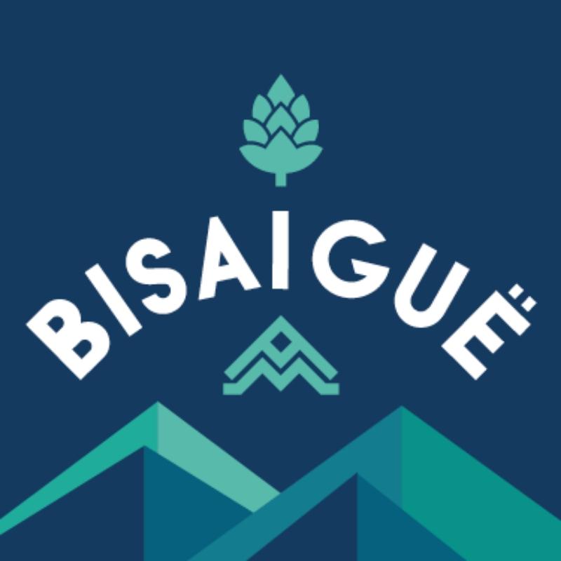 Logo Bisaigue