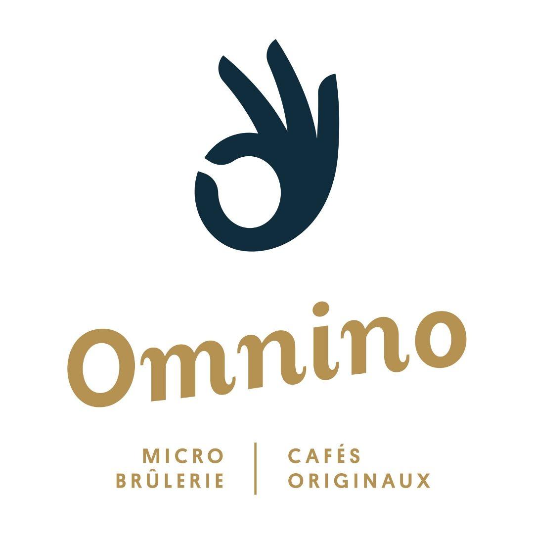 Logo Omnino