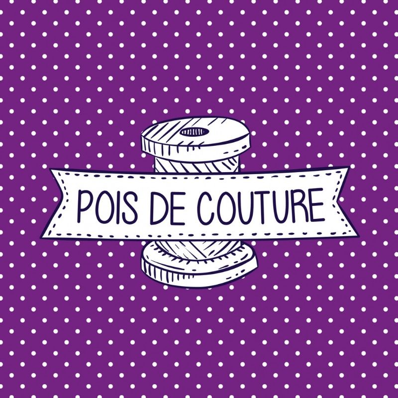 Pois de Couture