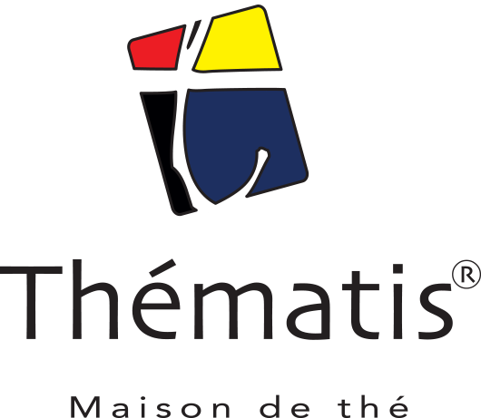 Thematis