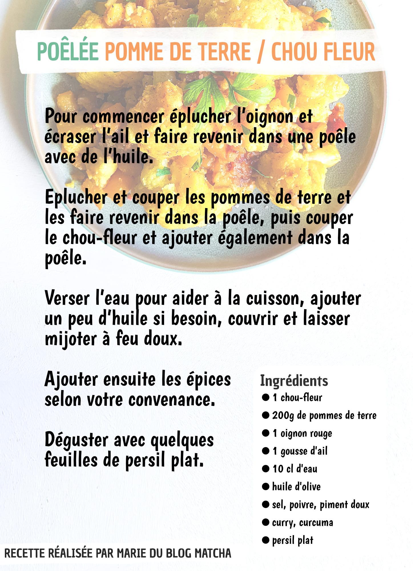 POELEE-pdt-choufleur-mobile