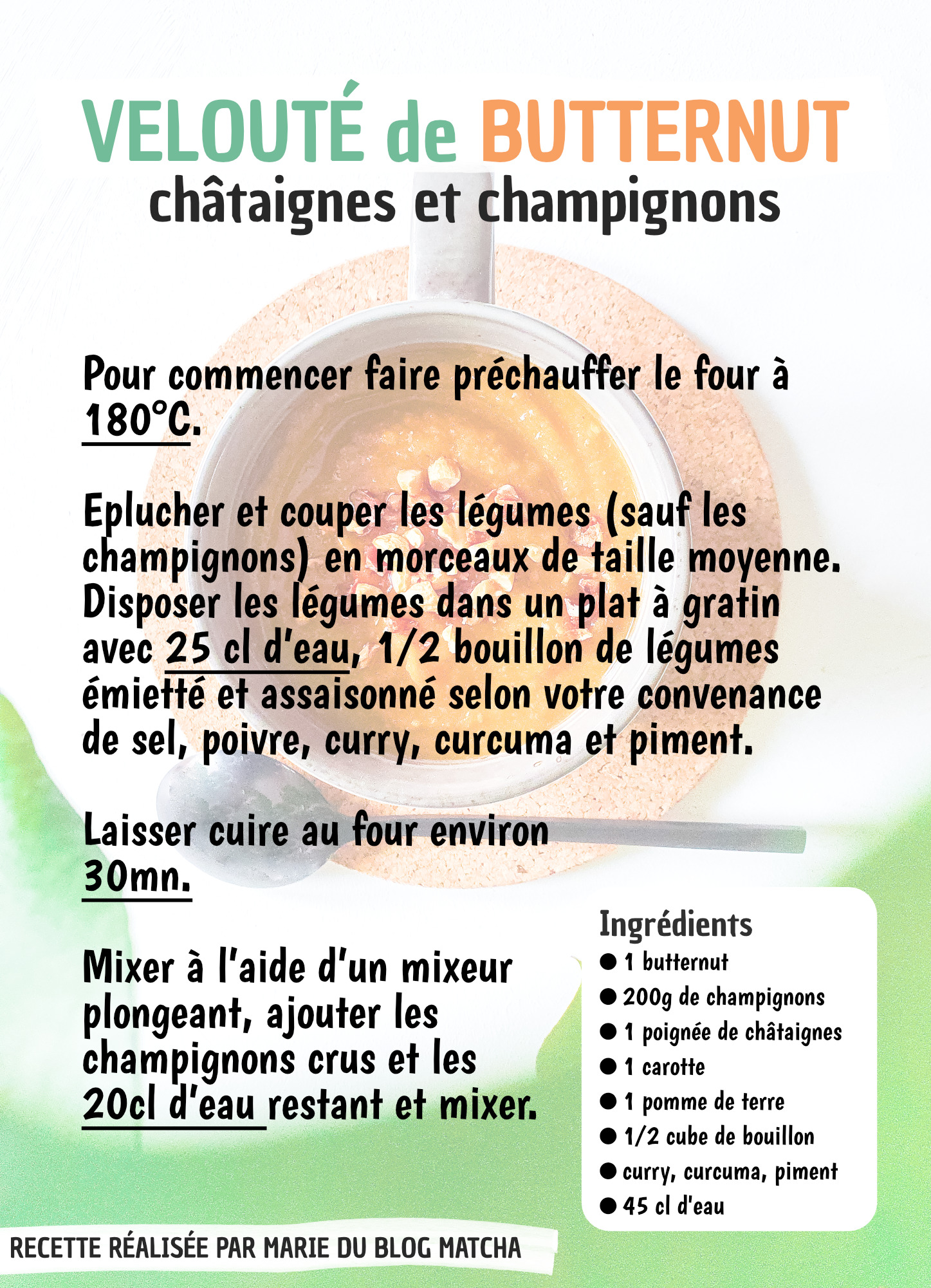 Velouté-butterneut-matcha-mobile