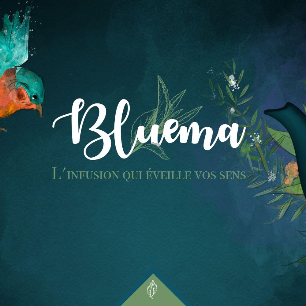 Bluema